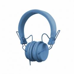 Audifono RELOOP AUDIFONOS RHP-6 BLUE MOD. 227130 - Envío Gratuito