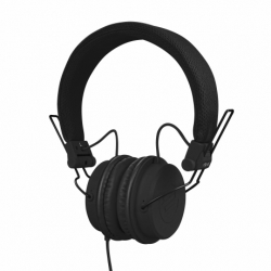 Audifono RELOOP AUDIFONOS RHP-6 BLACK MOD. 227132 - Envío Gratuito