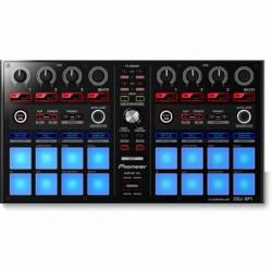 Controlador PIONEER Controlador para Serato DJ y Serato Video - Envío Gratuito