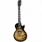 Guitarra Eléctrica GIBSON LES PAUL LPM 2015 VINTAGE SUNBURST  LPM15VSSN1