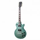 Guitarra Eléctrica GIBSON LES PAUL FUTURA ETUNE C/EST GIBSON LPFAPI5-RC1