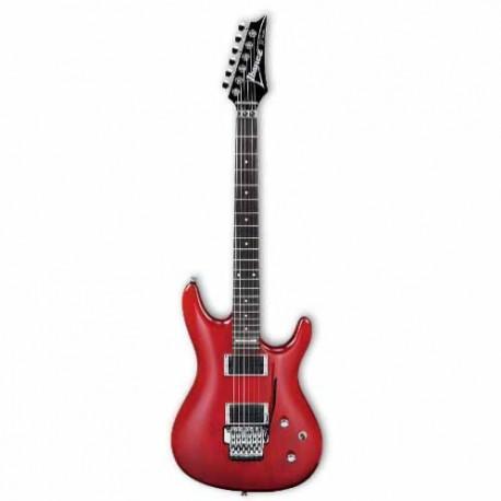 Guitarra Eléctrica IBANEZ GUITARRA ELEC. JOE SATRIANI ROJAC/ES MOD. JS100-TR-C  8202453 - Envío Gratuito