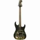 Guitarra Eléctrica WASHBURN GUITARRA WASHBURN ELECTRICA X10SJK ISWASX10SJK