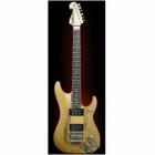 Guitarra Eléctrica WASHBURN GUITARRA WASHBURN ELECTRICA N4VINTAGE  ISWASN4VINTAGE