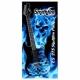 Guitarra Eléctrica SMITHFIRE GUITARRA SMITHFIRE ELECT. ES215 SKULL PK  ISSMIES215SKUL - Envío Gratuito