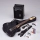 Guitarra Eléctrica YAMAHA Paquete de Guitarra Eléctrica, amplificador y accesorios  GERG121GPII - Envío Gratuito