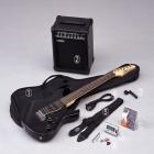 Guitarra Eléctrica YAMAHA Paquete de Guitarra Eléctrica, amplificador y accesorios  GERG121GPII