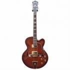 Guitarra Eléctrica IBANEZ GUITARRA ELEC. ARTCORE SOMB. MOD. AF95-VLS  8213367