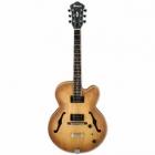 Guitarra Eléctrica IBANEZ GUITARRA ELEC. ARTCORE AMBAR SOMB. MOD. AF55-ABF  8213355