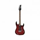 Guitarra Eléctrica IBANEZ GUITARRA ELEC. RX ROJA TRANSP. SOMB. MOD. GRX70QA-TRB 8213365