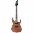 Guitarra Eléctrica IBANEZ GUITARRA ELEC. RG CAOBA MOD. RG321MH-MOL  8205344