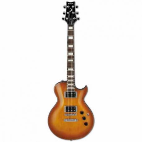 Guitarra Eléctrica IBANEZ GUITARRA ELEC. ART SOMB. MOD. ART100DX-VLS  8202536 - Envío Gratuito