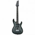 Guitarra Eléctrica IBANEZ GUITARRA ELEC. SA GRIS SOMB. TRANSP. MOD. SA160FM-TGB 8202500 - Envío Gratuito