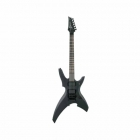 Guitarra Eléctrica IBANEZ GUITARRA ELEC. FALCHION NGA. C/FUNDA MOD. XF350-BKF  8202457
