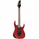 Guitarra Eléctrica IBANEZ GUITARRA ELEC. RG ROJA MOD. GRG270-CA  8202419