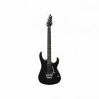 Guitarra Eléctrica CORT GUITARRA ELEC. VIVA GOLD II NGA. MET. MOD. VIVA GOLD-II BKM  8214262