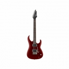 Guitarra Eléctrica CORT GUITARRA ELEC. AERO-2 ROJA MET. MOD. AERO-2 RM  8214241