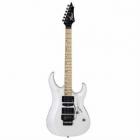 Guitarra Eléctrica CORT GUITARRA ELEC. X BCA. MOD. X-6 SM WP 8214054