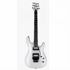 Guitarra Eléctrica CORT GUITARRA ELEC. KX BCA. MOD. KX5 FR WP  8214020