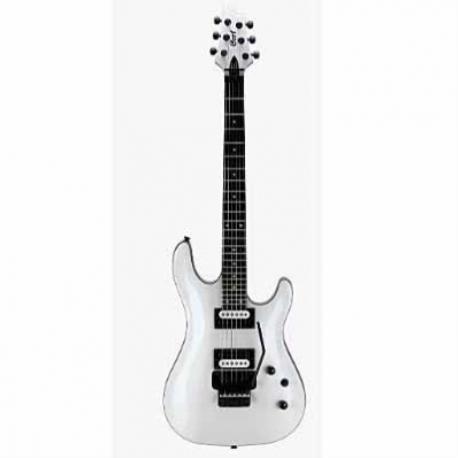 Guitarra Eléctrica CORT GUITARRA ELEC. KX BCA. MOD. KX5 FR WP  8214020 - Envío Gratuito
