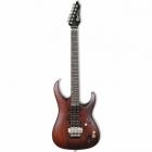 Guitarra Eléctrica CORT GUITARRA ELEC. VIVA GOLD II NOGAL MATE MOD. VIVA GOLD-II WS  8213941