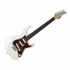 Guitarra Eléctrica CORT GUITARRA ELEC. G BCA. MOD. G200 AW  8213949