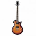 Guitarra Eléctrica IBANEZ GUITARRA ELEC. ART ROJA SOMB. MOD. GART60- 8213369