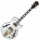 Guitarra Eléctrica IBANEZ GUITARRA ELEC. ARTCORE BCA. MOD. AGR73T-TSW  8213371