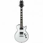 Guitarra Eléctrica IBANEZ GUITARRA ELEC. ART BCA. MET. MOD. ART100DX-WH 8202436