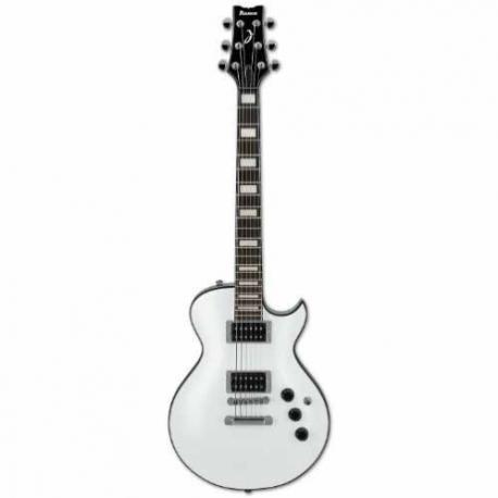 Guitarra Eléctrica IBANEZ GUITARRA ELEC. ART BCA. MET. MOD. ART100DX-WH 8202436 - Envío Gratuito
