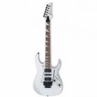 Guitarra Eléctrica IBANEZ GUITARRA ELEC. RG BCA.(RG350DX-WH) MOD. RG350DXZ-WH  8203347