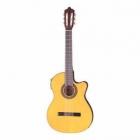 Guitarra Electroacustica CRAFTER GUITARRA CRAFTER E/ACUSTICA SN-285EQMAT ISCRFSN285EQ