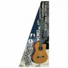Guitarra Electroacustica WASHBURN GUITARRA WASHBURN E/ACUSTICA WC90CEPAK  ISWASWC90CEPAK