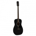 Guitarra Electroacustica CORT GUITARRA ELECTRO ACUSTICA CORT MOD.AF510E OP  8202950