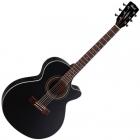 Guitarra Electroacustica CORT GUITARRA ELECTRO ACUSTICA MODELO SFX-ME BKS 8202923