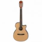 Guitarra Electroacustica IBANEZ GUITARRA ELECTRO ACUSTICA MODELO AEG8TNE-NT 8213220