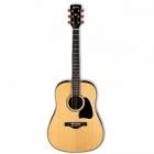 Guitarra Electroacustica IBANEZ GUITARRA ELECTROACUSTICA ARTWOOD NAT. MOD. AW3000CE-NT 8202961