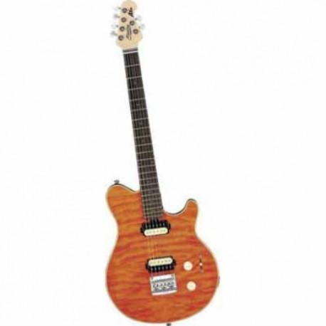 Guitarra Eléctrica STERLING GUITARRA ELEC. BY MUSICMAN NAR.C/F MOD. AX20TO 8203431 - Envío Gratuito