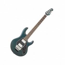 Guitarra Eléctrica MUSICMAN GUITARRA ELEC. MUSICMAN SILHOUETTE AQUA C/ MOD. 527/51/21/01 8205602