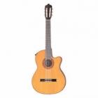 Guitarra Electroacustica CRAFTER GUITARRA CRAFTER E/ACUSTICA SCT-280EQ ISCRFSCT280EQ