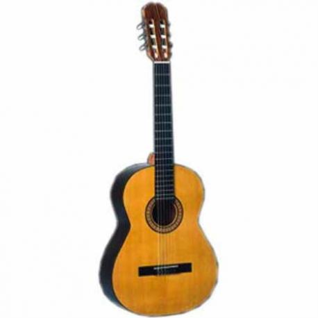 Guitarra Acústica ADMIRA GUITARRA ADMIRA CLASICA IRENE ISADMIRENE - Envío Gratuito