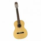 Guitarra Acústica MANUEL RODRIGUEZ GUITARRA CLAS. MANUEL R.TAPA CEDRO MOD. MRC9 7000335