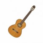 Guitarra Acústica CARAYA GUITARRA CLAS. NAT. MOD. SCG-928A RN  7000447