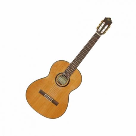 Guitarra Acústica CARAYA GUITARRA CLAS. NAT. MOD. SCG-928A RN  7000447 - Envío Gratuito