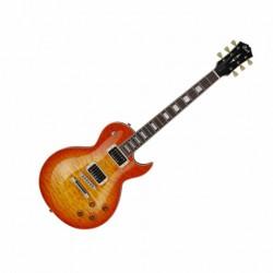 Guitarra Eléctrica CORT GUITARRA ELEC. CR SOMB. MOD. CR-CUSTOM HB 8213299