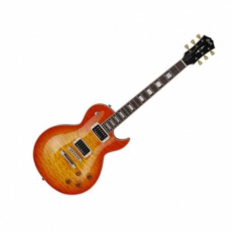 Guitarra Eléctrica CORT GUITARRA ELEC. CR SOMB. MOD. CR-CUSTOM HB 8213299 - Envío Gratuito