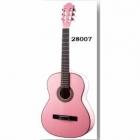 Guitarra Acústica SEGOVIA GUITARRA CLASICA ROSA SEGOVIA  28007