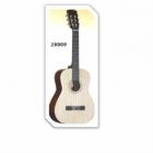 Guitarra Acústica SEGOVIA GUITARRA TERCEROLA TAPA NATURAL SEGOVIA  28009