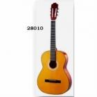 Guitarra Acústica SEGOVIA GUITARRA TERCEROLA TAPA AMARILLA SEGOVIA 28010