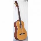 Guitarra Acústica SEGOVIA GUITARRA CLASICA SEGOVIA 28013  28013